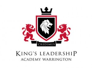 King's Leadership Academy Warrington