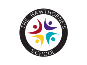 The Hawthorne's